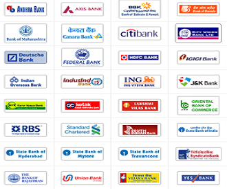 Some of our clients are the best companies in India.